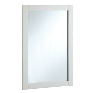 vanity mirror 36 x 60. rectangle wood framed vanity mirror 36 x 60 o