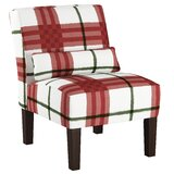 https://secure.img1-fg.wfcdn.com/im/62995794/resize-h160-w160%5Ecompr-r85/4366/43665696/Passaic+Slipper+Chair.jpg