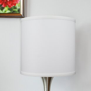 Buffet Lamp Shades Only Wayfair