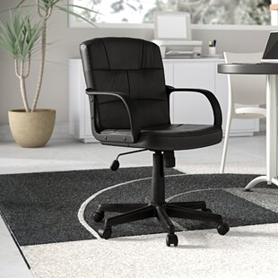 Compare Reeve Task Chair by Charlton Home Reviews (2019) & Buyer's Guide