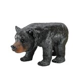 Black Bear Kitchen Decor | Wayfair