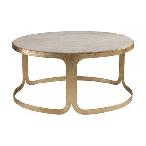 Corey Coffee Table