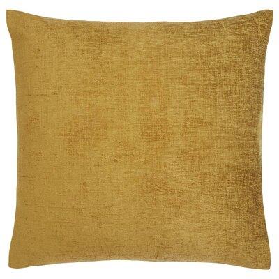 farrow throw pillow