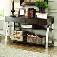 Aldo Console Table by Latitude Run