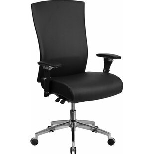 Kropp Ergonomic Task Chair