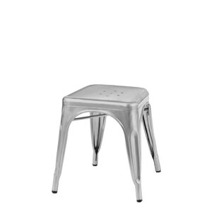 Fremont 20 Bar Stool Source Contract