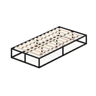 McCallie Bed Frame