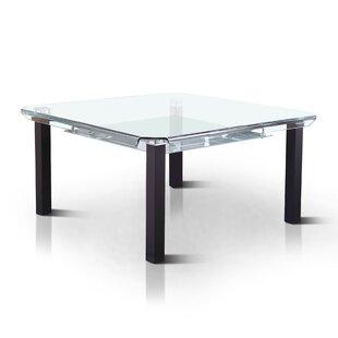 Orren Ellis Berenices Dining Table