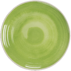 Outdoor Plates Saucers