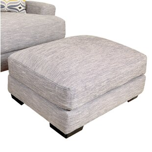 Panos Ottoman by Wrought S..