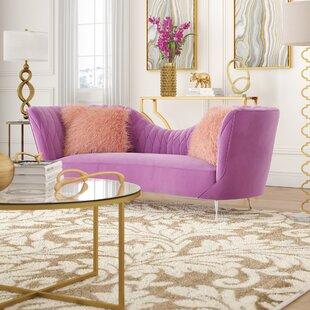 Alter Sofa