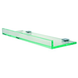 Valsan Tetris R Wall Shelf