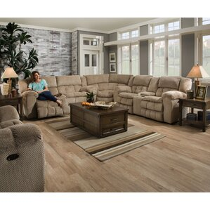 Henning Living Room Collection by Darby Home..