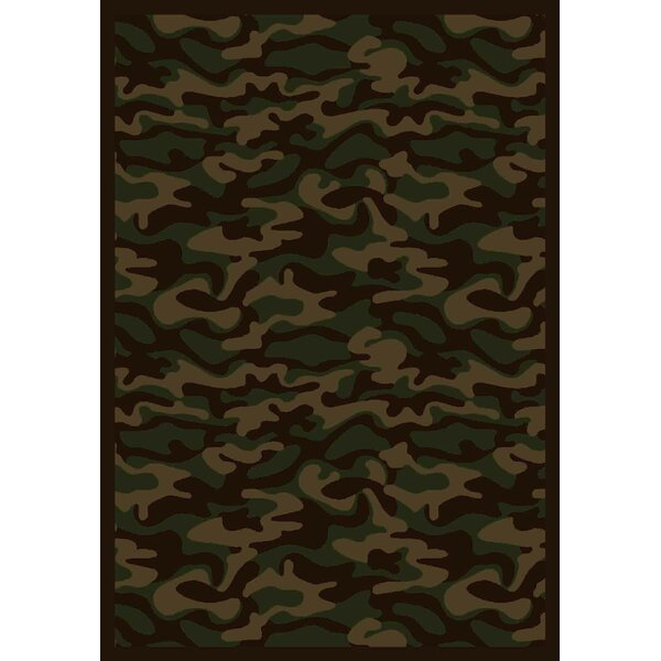 rugs realtree area mats wildlife door camo rug camouflage hardwoods center solid and trading