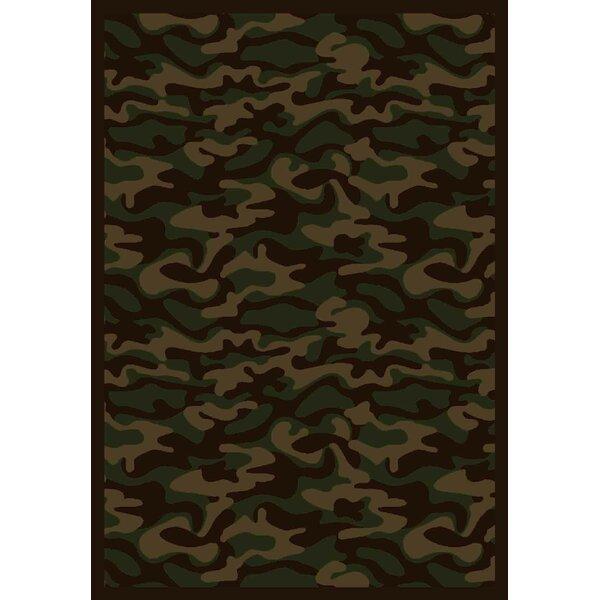 camo alexanderreidross s army rugs info rug area