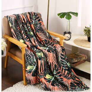 "TEAL CAMO Camouflage Woods Luxury Soft Fleece Cashmere Throw Blanket 60/"" x 80/"""