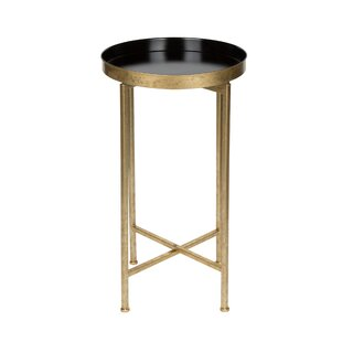 Tiara End Table