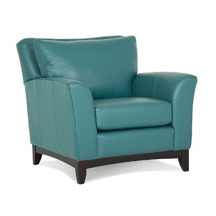 Palliser Furniture India Armchair
