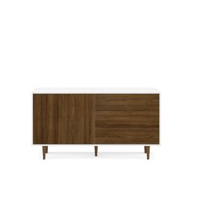Favors Sideboard by George Oliver Find