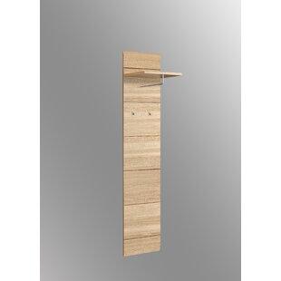 Accokeek Hallway Unit By Ebern Designs