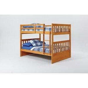 Cedar Gazebo Kit