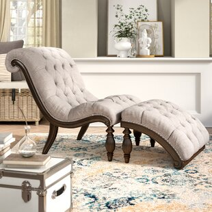 Celya Chaise Lounge