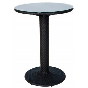 Barlow Bar Table
