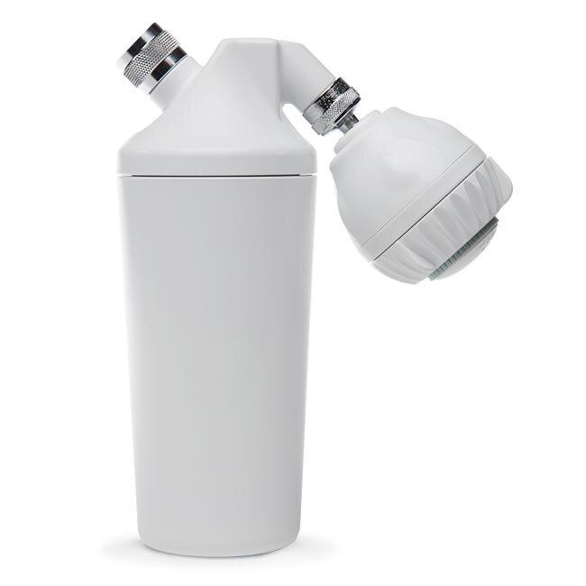 Hahn Water Filtration You Ll Love In 2021 Wayfair Ca