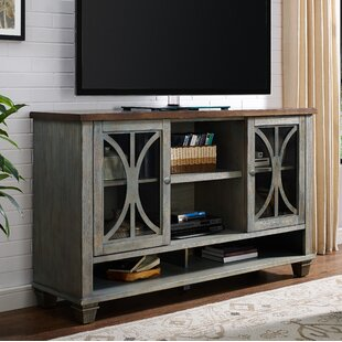 Peachstone TV Stand for TVs up to 60