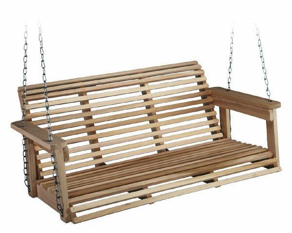 Porch Swing Amp Reviews Joss Amp Main