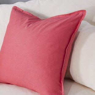 Strathmore Throw Pillow
