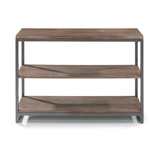 17 Stories Eckles Console Table