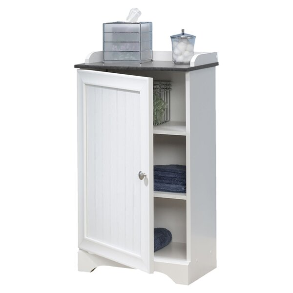Free Standing Bathroom Cabinets You Ll Love In 2019 Wayfair