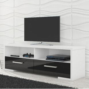 Bulah TV Stand For TVs Up To 43