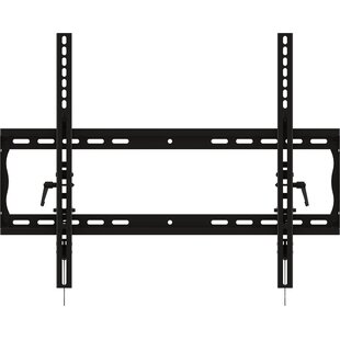 Universal Tilt Wall Mount for 32