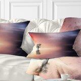 Bird Lumbar Pillow Wayfair Ca