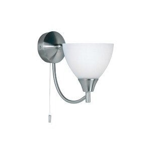 Wall lights with pull switch wayfair search results for wall lights with pull switch aloadofball Image collections