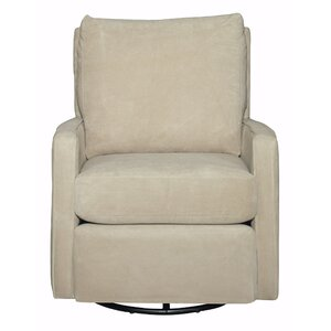 Carter Swivel Glider