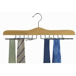 Shop For 24-Hook Hanging Organizer ByOnly Hangers Inc.