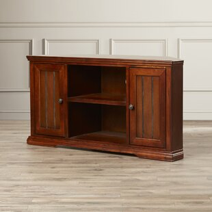 Schueller 50 TV Stand by Darby Home Co