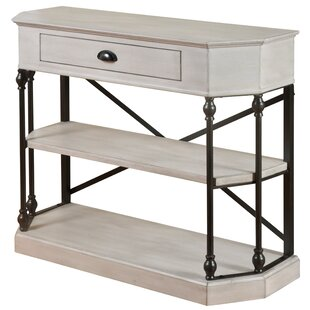 Everill Console Table