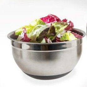 26cm Universal Bowl By GSD