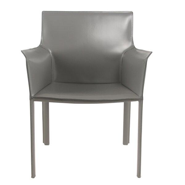 Superieur Adesso Hahn Chair | Wayfair