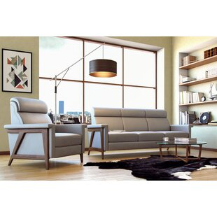 Brayden Studio Whelchel Configurable Livi..