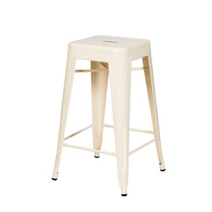 Douglaston 26 Bar Stool Williston Forge