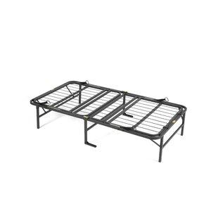 Simple Adjust Bed Frame