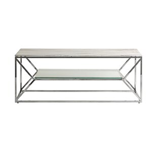 Cleobury Coffee Table By Canora Grey