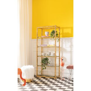 KARE Design Bookcases