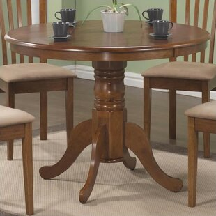 Lees Dining Table