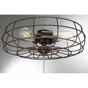 Ceiling fan light kits youll love wayfair ceiling fan light kits aloadofball Image collections